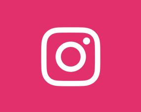 Dr. Karle - Instagram